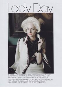 Meisel_US_Vogue_May_2010_01.thumb.jpg.ba65929a52886d71bd9b2003b1f0f9c9.jpg