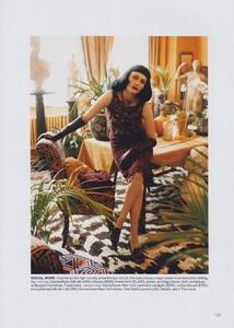 Meisel_US_Vogue_May_2010_04.thumb.jpg.9fee59763efa99cf3691adb526dd9997.jpg