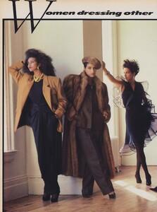 Michals_US_Vogue_September_1985_03.thumb.jpg.a5ff085ed66fd1312855982b3ede883a.jpg