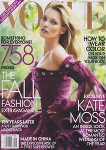 Testino_US_Vogue_September_2011_Cover.thumb.jpg.cff600c04f278f969ad7762cb4bb0987.jpg