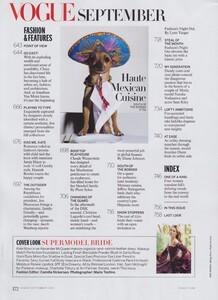Testino_US_Vogue_September_2011_Cover_Look.thumb.jpg.45486af7e99c2ecbc97c8c292aaf454a.jpg