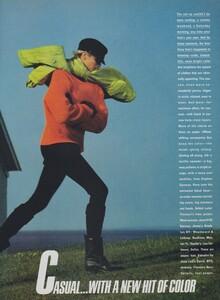 Toscani_US_Vogue_October_1984_02.thumb.jpg.103449d5afe5d469d9d7e65cca2595c7.jpg