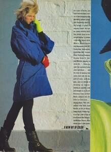 Toscani_US_Vogue_October_1984_05.thumb.jpg.af67aca4aae47178b1140dbed9f54e32.jpg