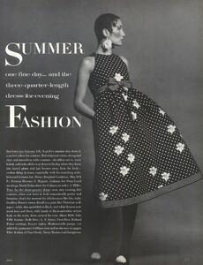 Waldeck_Penati_US_Vogue_April_15th_1968_02.thumb.jpg.10e85a50b39640eab64396ab84e05ed4.jpg