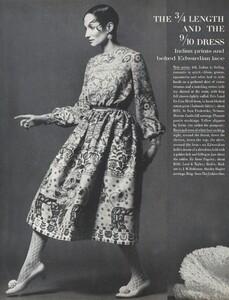 Waldeck_Penati_US_Vogue_April_15th_1968_05.thumb.jpg.2c8fa76475d0ae8c6693d04eda87ff61.jpg