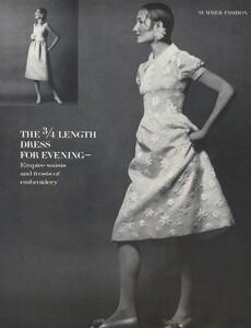 Waldeck_Penati_US_Vogue_April_15th_1968_08.thumb.jpg.4dc27ac7f0a9a93cfe4da216783b2f29.jpg