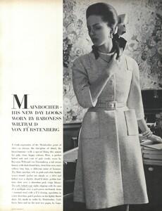 Waldeck_US_Vogue_April_15th_1968_02.thumb.jpg.b248c7612d4224a78fb0e8657db0ead7.jpg