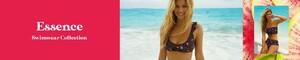 banner_womens-swimwear_essence-desktop_nov-2020.jpg