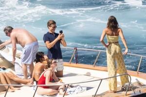 taylor-hill-in-bikini-at-a-boat-in-positano-06-27-2021-9.jpg