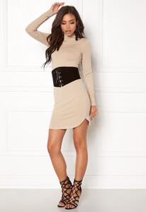 77thflea-brenna-dress-beige-melange_1.thumb.jpg.a8e237ecb0483f6a4a2af0ce3cc8c53c.jpg