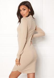 77thflea-brenna-dress-beige-melange_2.thumb.jpg.769b81967fb7773f7783907ca601a7fc.jpg