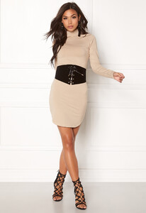 77thflea-brenna-dress-beige-melange_3.thumb.jpg.9cf9abc145064e7b14859073ae03f178.jpg