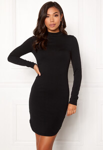 77thflea-brenna-dress-black_5.thumb.jpg.6e0913dcc0a8240ab689d4e3ff0a31f5.jpg