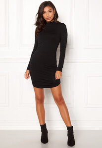 77thflea-brenna-dress-black_6.thumb.jpg.1db0142c828cabe0e2c4733747d0dba8.jpg