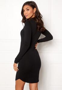 77thflea-brenna-dress-black_7.thumb.jpg.5be47902fc8545f75960e2245c7f1118.jpg