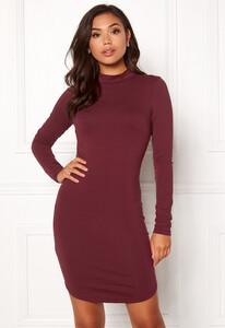 77thflea-brenna-dress-wine-red.thumb.jpg.0e36d0994452f0edafa0c87964e2fb4b.jpg