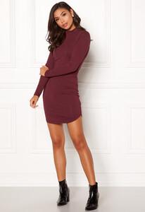 77thflea-brenna-dress-wine-red_1.thumb.jpg.5232a9bbca4e3f9e80042ed866418f97.jpg