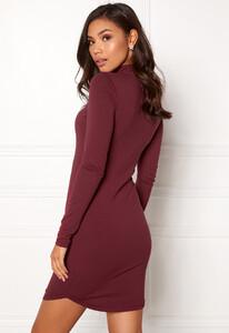 77thflea-brenna-dress-wine-red_2.thumb.jpg.2c258698f23264dba49cb6f61782293c.jpg