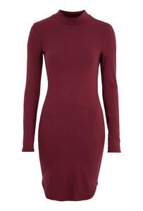 77thflea-brenna-dress-wine-red_3.thumb.jpg.04c0f297d4f349e3a499ca800858e27e.jpg