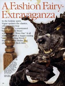 Ritts_US_Vogue_December_1991_01.thumb.jpg.9e980dd496ccf412f1ad2e1cf4245428.jpg