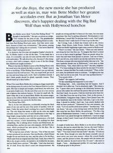 Ritts_US_Vogue_December_1991_03.thumb.jpg.256763b3a1aa384f79b1235451272f6f.jpg
