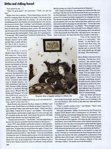 Ritts_US_Vogue_December_1991_05.thumb.jpg.530c238aa37f1bbe0cc4ad4c82cd1646.jpg