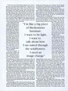 Ritts_US_Vogue_December_1991_06.thumb.jpg.ca12af75d41147c7fd2d03360db8cd95.jpg