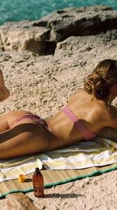 bikinilovers_212098178_863397791218987_677527312201967158_n.jpg
