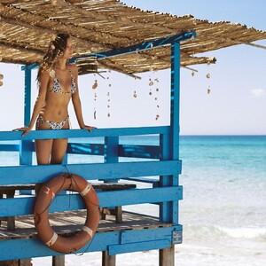 bikinilovers_212122583_2701839980109135_6327978315631646840_n.jpg