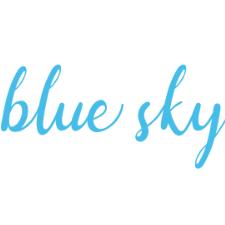 bluesky00