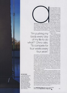 Dream_Leibovitz_US_Vogue_April_2008_12.thumb.jpg.10d0adb3f606c381d0914d0305909bfe.jpg