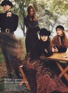 Independents_Meisel_US_Vogue_September_1993_03.thumb.jpg.10e1e96454d0b9586622790865828d1e.jpg