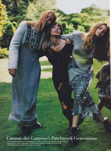 Independents_Meisel_US_Vogue_September_1993_11.thumb.jpg.62ae3cadb66f25d958d23ed5e548d6e1.jpg
