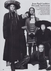 Independents_Meisel_US_Vogue_September_1993_15.thumb.jpg.5be81b6342319a29548c2a46a0cc3d5f.jpg