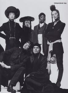 Independents_Meisel_US_Vogue_September_1993_16.thumb.jpg.f99e33b377915dd47e9b867f67a99f05.jpg