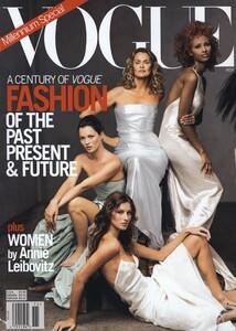 Leibovitz_US_Vogue_November_1999_Cover_01.thumb.jpg.590fffbeecb9681fba52efc69e823ece.jpg
