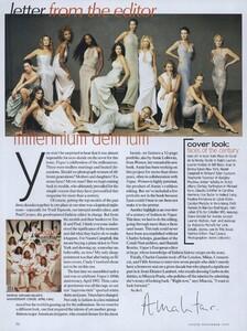 Leibovitz_US_Vogue_November_1999_Cover_Look.thumb.jpg.10bcf0d913cdea4f14f381060cfa296d.jpg