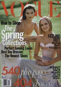 Meisel_US_Vogue_March_1998_Cover.thumb.jpg.c27142d4cc25b39b5cbb04985157b223.jpg