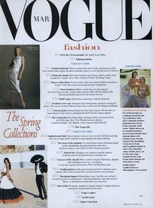 Meisel_US_Vogue_March_1998_Cover_Look.thumb.jpg.baad6afb12bde3806fa49be926c1e3c2.jpg