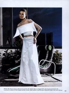 Nerve_Meisel_US_Vogue_September_1998_10.thumb.jpg.d197dcb8b4af435261534d299cc5ead2.jpg