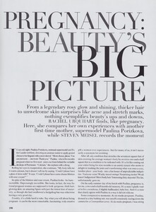 Pregnancy_Meisel_US_Vogue_December_1993_01.thumb.jpg.e9af5ea375f9e84f5a0993fab6481426.jpg