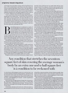 Pregnancy_Meisel_US_Vogue_December_1993_03.thumb.jpg.602d32dc8a90cae5322facf004ca8686.jpg