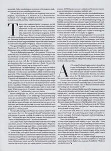 Pregnancy_Meisel_US_Vogue_December_1993_04.thumb.jpg.8dedee5e6346d7bd50b3de97a3ea2879.jpg