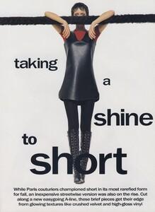 Short_Ritts_US_Vogue_October_1993_02.thumb.jpg.24986e37bd63f92987d2968db03fa5db.jpg