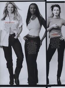Ubermodels_Leibovitz_US_Vogue_November_1999_03.thumb.jpg.59ab52897b852b009c920a3a245b1006.jpg