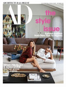 behati-prinsloo-in-architectural-digest-magazine-august-2021-3.jpg