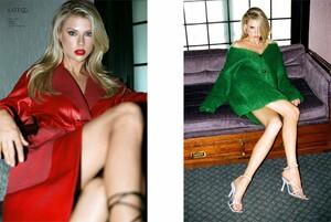 charlotte-webcover-4web.jpg