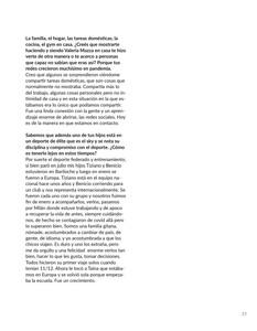 page_77.jpg