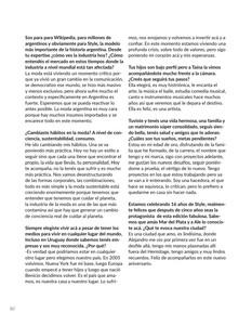 page_82.jpg