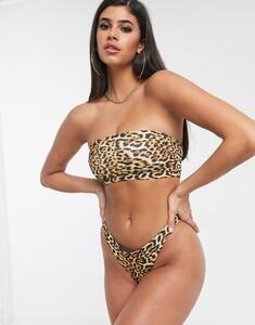 13618354-1-animalleopard.thumb.jpg.63859825a9551a61886d864ba2be1eff.jpg